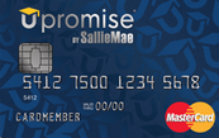 кредитная карта волмарт